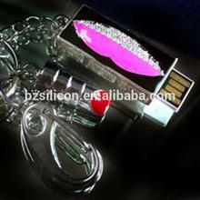 good design jewelery usb stick , mini usb storage devices ,usb memory stick 2014