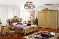 Istanbul good time furniture