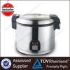 Multi-function Drum National Industrial Electric Commercial rice cooker