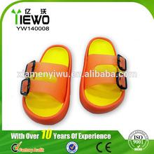 high heel Shoe Sole Mould for Custom,Shoe soles mould China manufacturer