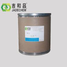JC-5 used as brightener in alkaline cyanide zinc plating bath
