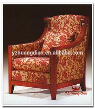 velvet living room chairs and restaurant furniture