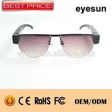 Best Video Quality Mini DVR Sunglass Camera,Mini DVR Summer Sunglasses,Beach Sunglasses camera