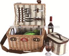 dried fruits wholesale plastic basket wholesale basket bread basket