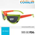 evaแว่นตากันแดดการ์ตูน2014coccinellaสำหรับเด็ก