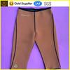 new design designer cargo pants wholesale
