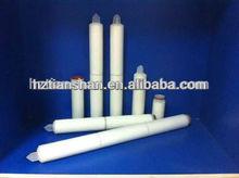 MicroElectronics/ pall cartridge filter replacement pp membrane micron cartridge filter