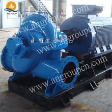 bottoms pump factory price