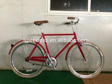 High quality 700C fixie bike/fixed gear bike/track bike