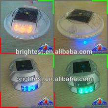 Constant/Flash lamp,solar led lamp,Garden solar lamp