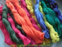 wholesale hand knitting wool,other yarns, wool yarn price