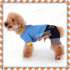 wholesale dog clothes dogs accessories in china