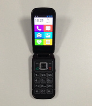 3G Android old man phone with FM, GPRS,Camera ,WIFI,GPS, touch screen