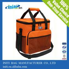china online shopping thermostat bag cooler bag