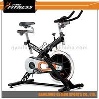 GB3110 Well Sale Home High Quality Chinese Hangzhou hot sale spinning bike