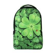 2014 Hot Sale Laptop Backpack Bags,Backpack Bags, Leisure Backpack