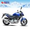 Popular gas dirt bike 200cc for sale