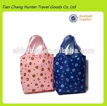2014 Decorative Reusable Shopping Bag (HDJ185)
