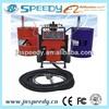 spray pu foam/pu foam spray/pu foam insulation machine
