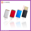 Small usb flash drive for samsung,New world smallest USB flash drive ,small metal clip USB flash pendrive,smallest USB 2.0