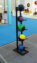 Medicine Ball /Rack (TZ-8018)