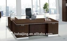 office furniture uae