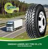 Lander tyre, quality same with,nankang tire
