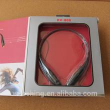 Bluetooth Headset Q8 Neckband Bluetooth Ear phones