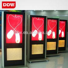 60 inch samsung lcd panel advertising display