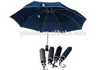 3 folding special novelty umbrella