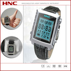 HNC factory produce health and medical low level laser therapy products