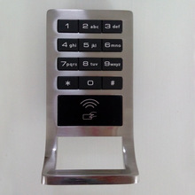 Locks for lockers, Digital Locker Lock ,electronic keypad door locks