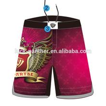 Custom MMA Shorts in different colors, custom made mma shorts/ gear, mma rash guards