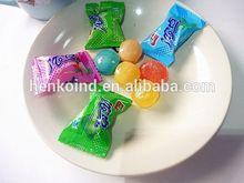 ball shape hard candy