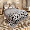 mink royal blanket queen size