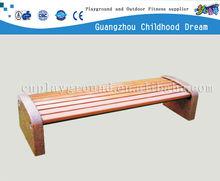 (HD-20004)Stone garden bench