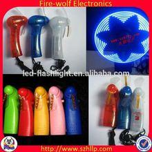 France promotional gift metal pen Wholesale & Supplier & Manufacturer