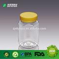 2014 chinês preço de fábrica venda quente pequenos potes de doces