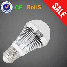 Mr16 High Power Smd 48 Spot Lamp 12V 5630 led bulb light 5w / 7w / 9w / 12w
