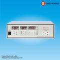 Lisun lsp-500var ajustable de alimentación de ca fuente de ac-dc-ac aplica la conversión de frecuencia de la tecnología