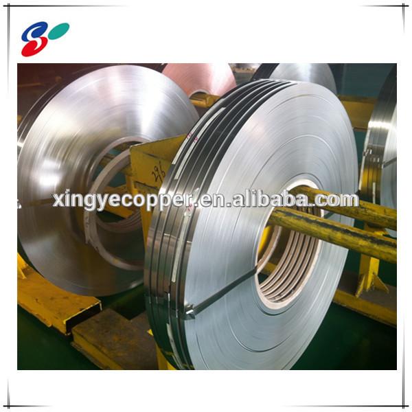 high precision shield coil producer