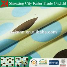 98 cotton 2 rolls of spandex fabric wholesale spandex fabric