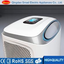 2015 Portable car air conditioner/mini air conditioner for car