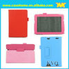 Multi-color for you hot sale leather case for kindle paperwhite 2 6.9 inch ,for kindle paperwhite 2 leather case