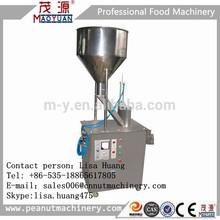 low price almond slice cutting machines manufacture 0086-18865617805