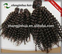 Queen weave beauty 100% virgin brazilian hair beauty products