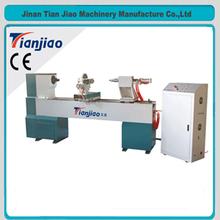 ucuz fiyat ahşap torna mini manuel torna kombine ağaç işleme makineleri Hindistan için