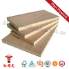 Different colors plywood 5 x 10 home depot made in china