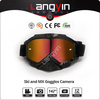 HD 1080P Camera moto Goggles, Lenses optional, Wide angle