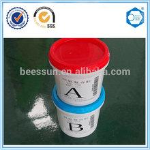 aluminium honeycomb usage industrial super glue